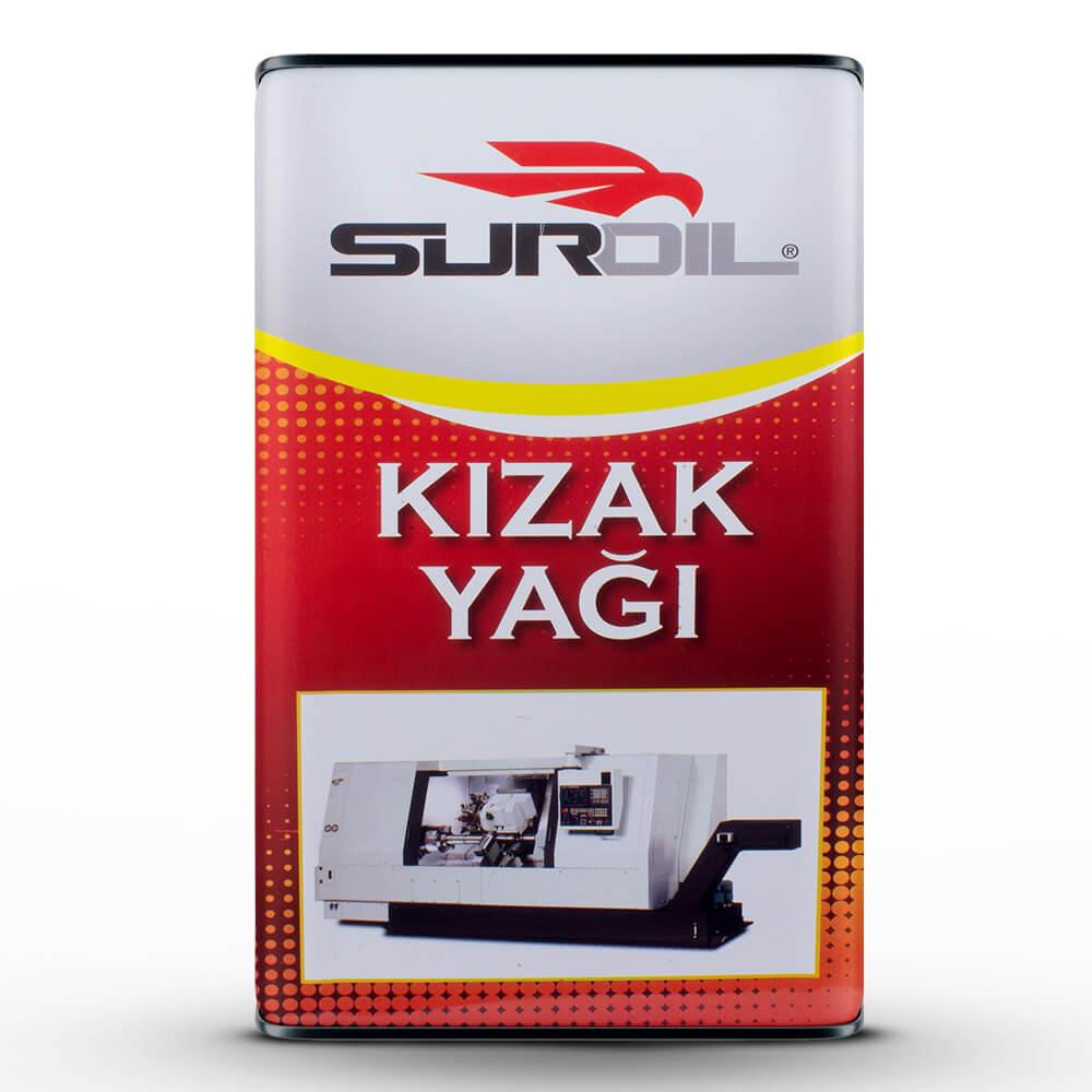Skid Oil 68